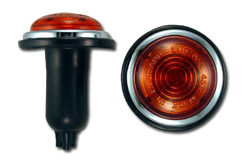 Marker Lights - L488