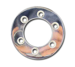 6 Bolt Top Ring