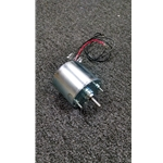 Twin Fan MOTORS AVAILABLE