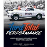 Ford Total Performance
