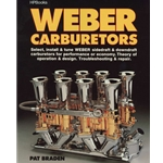 Weber Carburetors