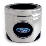 Ford Piston Can Cooler