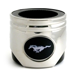 Mustang Piston Beverage Holder