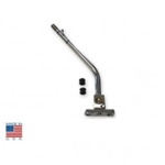 Shifter Handle 427 TL