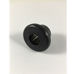 OCP A Arm Bushing