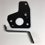 OCP 427 Clutch Bracket Assembly