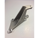 OCP Alternator Bracket, 289