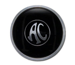 AC Center Cap