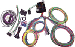 EZ Wiring Wire Harness