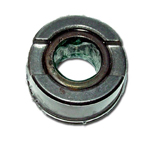 Pilot Bearing, FE Engines