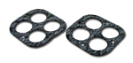 Side Pipe Gaskets