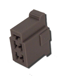 Wiper Electrical Plug